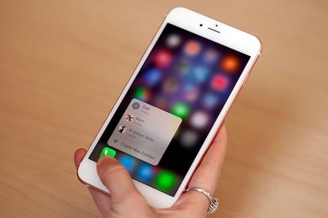 ۱۲ گوشی هوشمند که حافظه داخلی بالایی دارند + قیمت