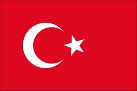سه زن برای نخستین بار در ترکیه شهردار شدند