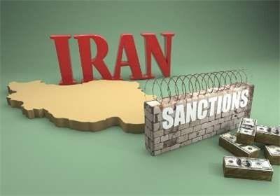 تحریم های ایران احتمالا اوایل سال ۲۰۱۶ لغو خواهد شد
