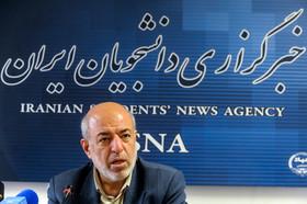"""واکنش وزیر نیرو به احتمال ادغام """"نفت"""" و """"نیرو"""""""
