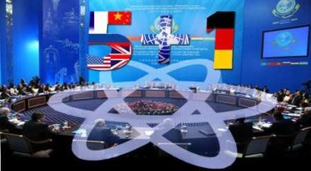 خوش بینی امریکا به توافق هسته ای با ایران افزایش یافته است