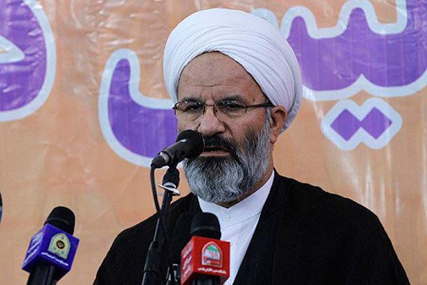 بهرامی در گفت وگو با جماران: آل سعود مجری طرح های اسرائیل و آمریکا است