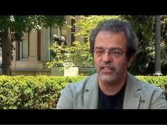 غرب و «ایران هراسی» / محمود صدری