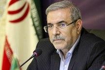 بانک : ارتقای زیرساخت صنعت حمل و نقل راهبرد اساسی ایران است