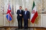 ظریف: ایران به صادرات نفت خود در هر شرایطی ادامه خواهد داد/ انگلیس سریعا نسبت به پایان توقیف غیرقانونی نفتکش ایرانی، تمهیدات لازم را به عمل آورد