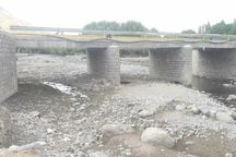 تخصیص بیش از هفت میلیارد ریال برای ساخت سه پل در فاروج