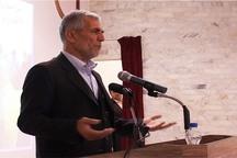 کشت و صنعت مغان در سایه نیروهای متخصص و ماهر موفق عمل کرده است
