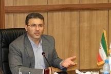 هشدار شرکت توزیع برق غرب مازندران نسبت به افزایش مصرف برق