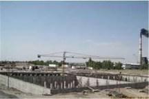 ۵ نیروگاه برقی در لرستان به مدار تولید اضافه میشود
