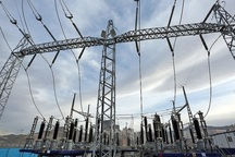 تاسیسات شبکه برق خوزستان فرسوده است