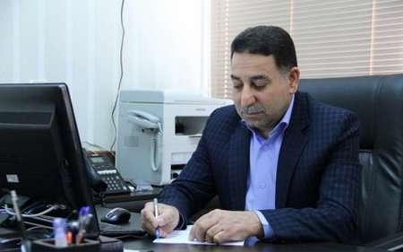 آغاز آموزش اعضای شعب رای گیری و نمایندگان فرمانداری و بخشداریهای استان یزد