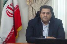 آخرین وضعیت بازسازی واحدهای تخریب شده در زلزله کرمان