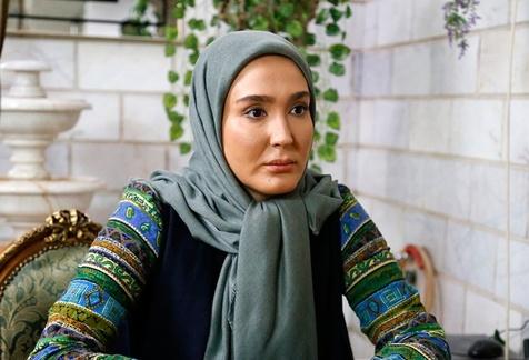 گلایه های خانم بازیگر از زیرآب زنی همکارانش در این حرفه