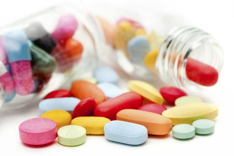 درمان سل با داروهای ضد سرطان؟