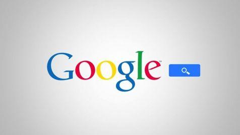 ۱۰ عبارت ۲۰۱۴ که در گوگل بیشتر جستجو شده اند