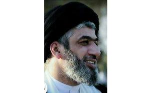 روحانی شیعه بحرینی به 15 سال زندان محکوم شد