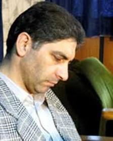 استاندار آذربایجان شرقی: آمار بیکاری استان آزاردهنده است