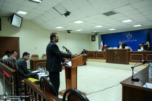 اولین جلسه رسیدگی به پرونده فروش آزاد گوشتهای برزیلی