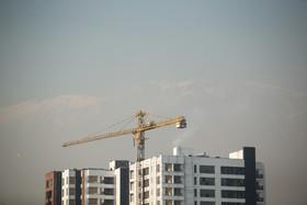 قیمت مسکن دیگر به آسمان نمی رسد