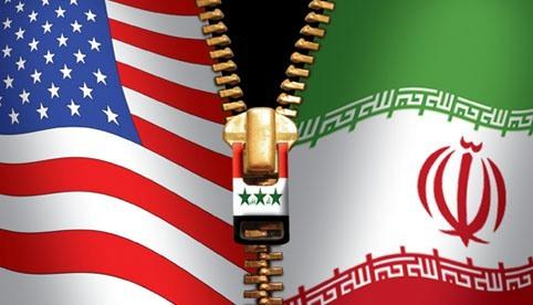 چند و چون رابطه با آمریکا از دیدگاه امام خمینی (س)