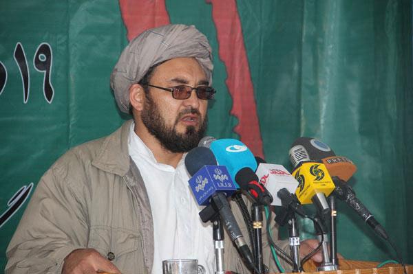 مبارزات جاری در کشورهای اسلامی، منبعث از رهنمودهای امام خمینی (س) است