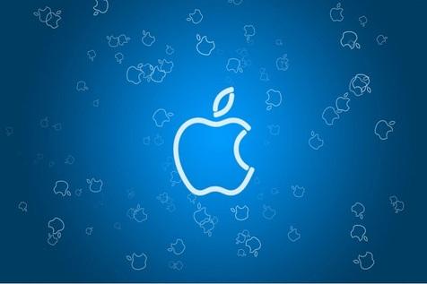 ۲۱ ویژگی منحصر به فرد در طراحی محصولات اپل