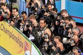چند خبرنگار انگلیسی در دولت احمدی نژاد به ایران آمدند؟ + جدول