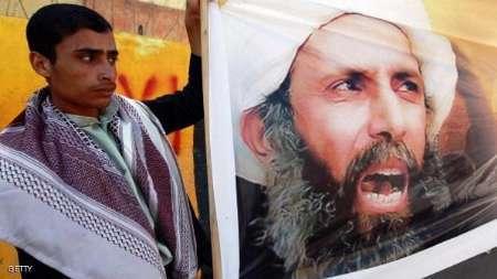 دادگاه سعودی حکم اعدام شیخ نمر را تایید کرد