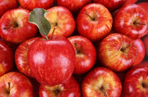 جدول نرخ جدید انواع میوه و سبزی
