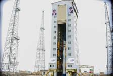 نامه مهم تیم توسعه دهنده ماهواره پیام امیرکبیر به رییس جمهور