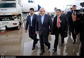 تجربه 200 سال مذاکره با ایران