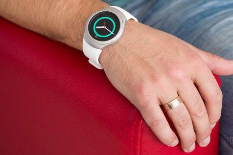 بیشتر افراد به خرید ساعت هوشمند علاقه دارند اما پس از خرید پیشمان می شوند!