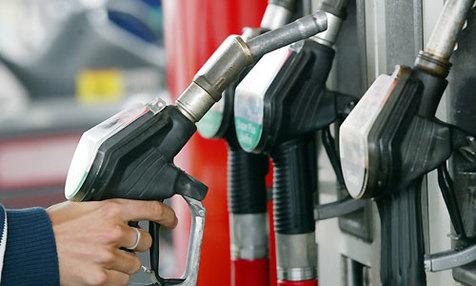 چگونه نرخ بنزین شناور شد؟