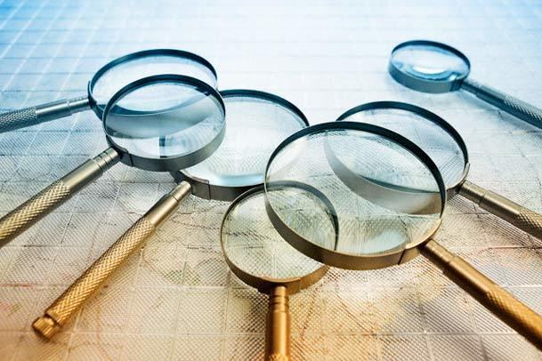 آئین نامه ای که باعث شفاف سازی اطلاعات و جلوگیری از فساد می شود
