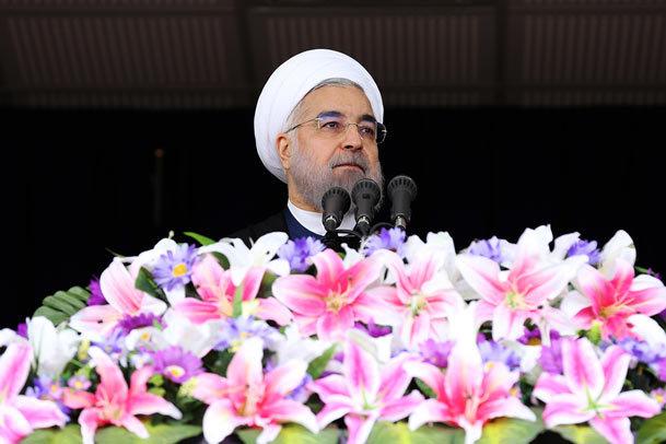 فیلم /  برجام یک افتخار سیاسی و حقوقی برای تاریخ ملت ایران ثبت کرده است