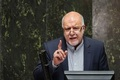زنگنه: اختلافات سلیقه ای و حزبی را باید کنار بگذاریم /به ارزانفروشی نفت متهم شدم ولی سهم ایران را پس گرفتم