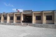 طرح مدارس حامی در کهگیلویه و بویراحمد اجرا می شود