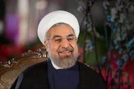 روحانی در پر بیننده ترین Talk Show جهان