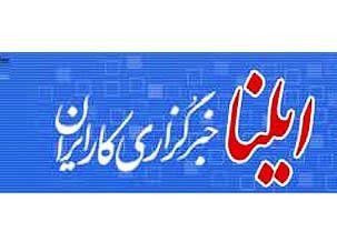 ایلنا/سید حسن خمینی: توهین به مرجعیت حرام و یک جرم حقوقی است