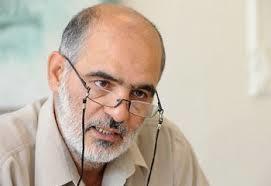 الله کرم از بیان مطالبی در خصوص ظریف و دیدار رهبری عذرخواهی کرد