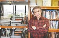 بیکاری پنهان از معضلات جامعه ایران است