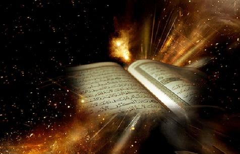 ترتیل جزء بیست و سوم قرآن مجید با صدای استاد منشاوی
