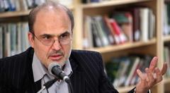جلایی پور: افراطیون در بخش پنهانی سیاست رسمی ایران حضور دارند