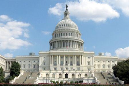 نظرسنجی: 90 درصد امریکایی ها به کنگره بی اعتماد هستند