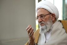 امام خمینی(ره) مظهر ایستادگی و آشتی ناپذیری در برابر استکبار بود