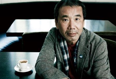 نوبل کوچک به «موراکامی» رسید