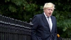وزیر خارجه جدید بریتانیا 10 سال قبل: به ایران بمب اتمی بدهید