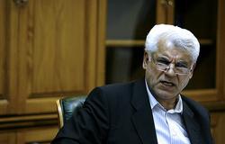 """واکنش """"بهمنی"""" به ادعای برداشت از صندوق توسعه ملی"""