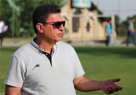 قلعهنویی: تیم ملی میتوانست بهجای این اردوی طولانی ۳ بازی خوب انجام دهد