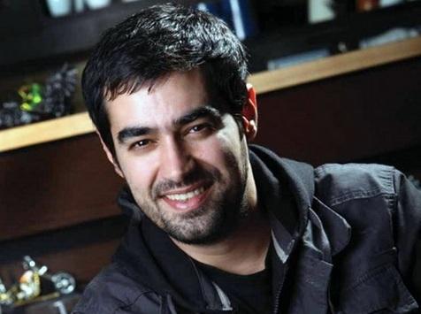 شهاب حسینی به کاخ جشنوارهی فجر میرود